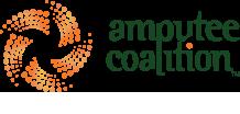Amputee Coalition (TM) saving limbs. saving lives.