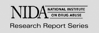 National Institute on Drug Abuse - Research Reports