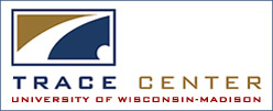 Trace Center, University of Wisconsin-Madison
