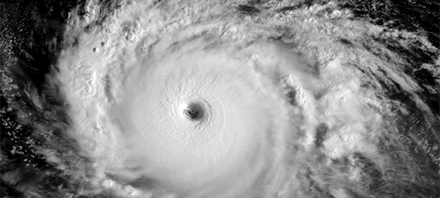 Hurricane Sandy: Information & Resources