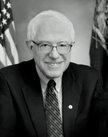 Sanders Member Portrait