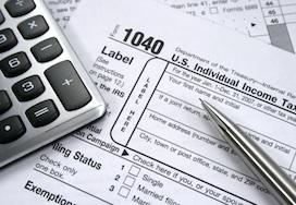 Coats Tax Reform Plan