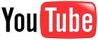 Senator Conrad on Youtube