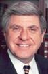 Senator Portrait