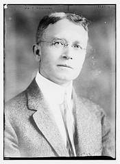 Wm. C. Woodward  (LOC)