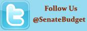 Senate Budget Committee Staff on Twitter