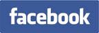 Senator Conrad on Facebook