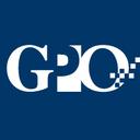U.S. GPO