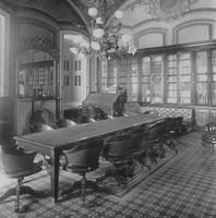 1856SJCHearingRoomInCapitol-BANNER-Thumb