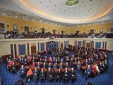 Official 111th Congress photo
