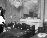 1919SJCSubcommittee-BANNER-Thumb