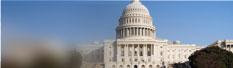 Request a<br/>Capitol Tour