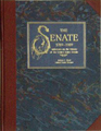 Image: The Senate, 1789-1989