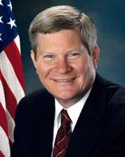 Johnson, Tim