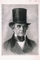 [Daniel Webster]