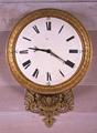 Image: Willard Clock (Cat. no. 54.00002)