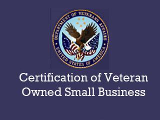 VA_Small_business_brief