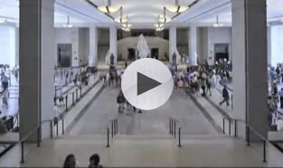 imagecapitol_visitor_center_time_lapse