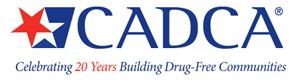 CADCA Building drug-free communities