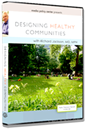 Designing Healthy Communities cover