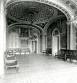 Senate Reception Room