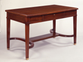 Russell Senate Office Building Table
