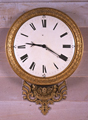 Image: Willard Clock (Cat. no. 54.00002)