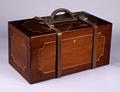 Ballot Box, Electoral College