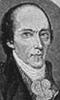 WilliamMaclay
