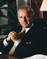 Biden, Joseph R., Jr.