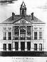 Image of Federal Hall