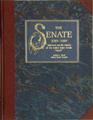 Image: The Senate, 1789-1989