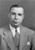 Photo of Senator Dennis Chavez