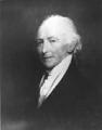 Image of Samuel Otis of Massachusetts