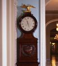 Image: Ohio Clock Liquor Crop