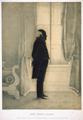 John Quincy Adams Portrait List