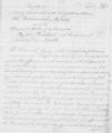 Image: Jay Treaty