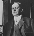 Photo of Senator Oscar Underwood of Alabama