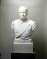 Harry Truman Portrait List