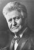 Photo of Senator Robert La Follette of Wisconsin
