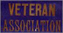 Veterans' Associations