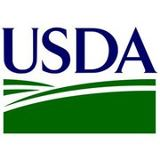 U.S. Department of Agriculture - Washington, DC
