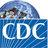 CDC Global Health