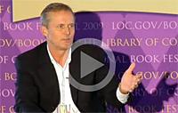 John Grisham at National Book Festival