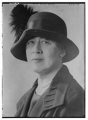 Ruth Bryan Owen  (LOC)