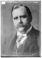 Eugene N. Foss  (LOC)