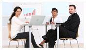 Entrepreneurial Development Programs