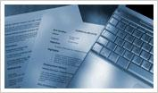 Small Business Administration Budget and Operation