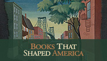 Books That Shaped America