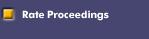 Rate Proceedings
